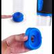 Otomatik Penis Pompası
